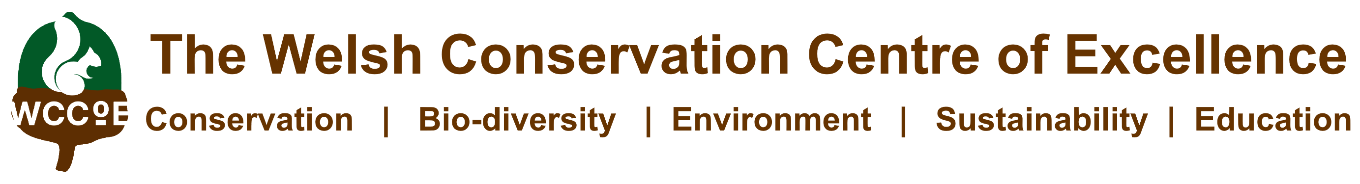 Welsh Conservation Centre of Excellence